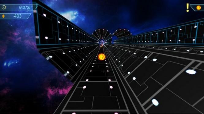 Galaxy Ball Torrent Download