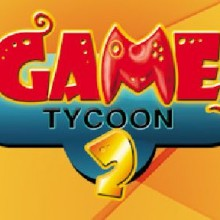 Game Tycoon 2 (v1.1.0) Game Free Download