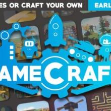 Gamecraft Game Free Download