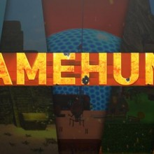 Gamehunt Game Free Download