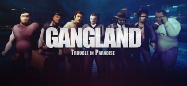 Gangland Free Download