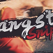Gangsta Sniper Game Free Download