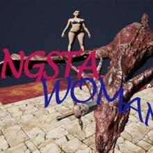 Gangsta Woman Game Free Download