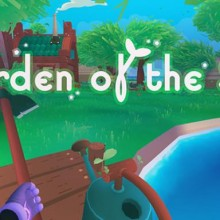 Garden of the Sea Game Free Download