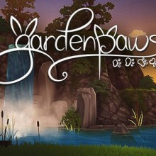 Garden Paws (v1.3.0) Game Free Download
