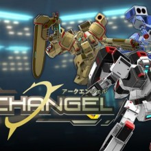 Garrison: Archangel Game Free Download