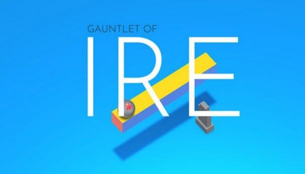 Gauntlet of IRE Free Download