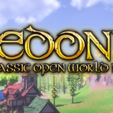 Gedonia (v0.105a) Game Free Download