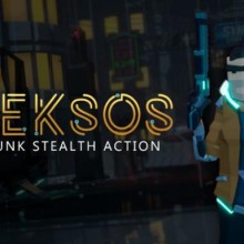 Geeksos Game Free Download