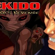 Gekido Kintaro's Revenge (v1.0.1) Game Free Download