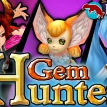 Gem Hunter Game Free Download
