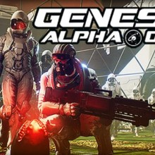 Genesis Alpha One Game Free Download