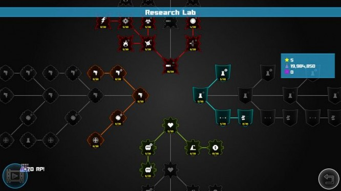 Geometry Defense: Infinite PC Crack