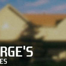George's Memories EP.1 Game Free Download