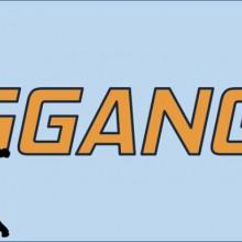 GGANG! Game Free Download