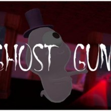 Ghost Guns Game Free Download