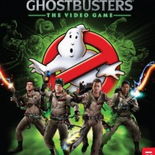 Ghostbusters: The Videogame Game Free Download