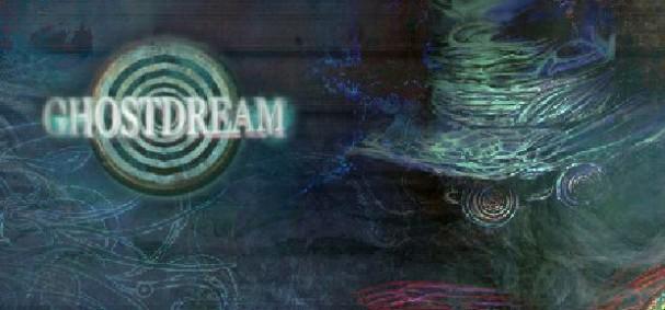 Ghostdream Free Download