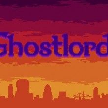 Ghostlords Game Free Download