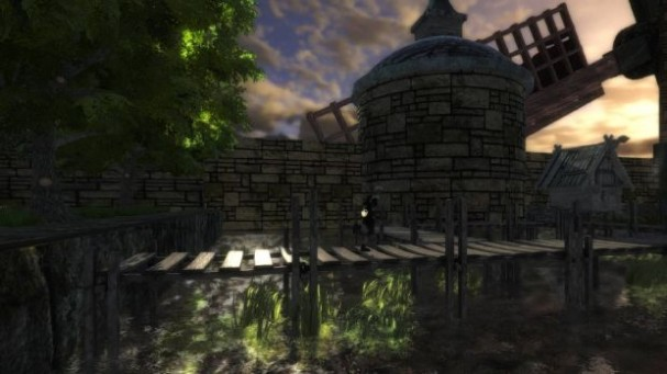 Ghrian Torrent Download
