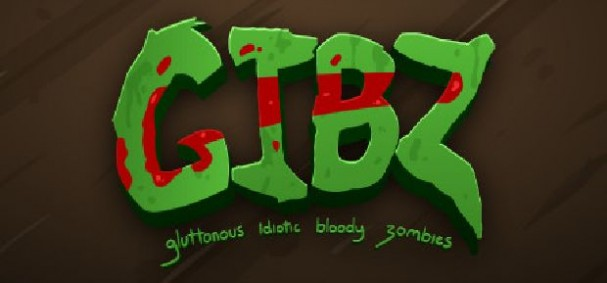 GIBZ Free Download