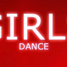 Girls Dance Game Free Download