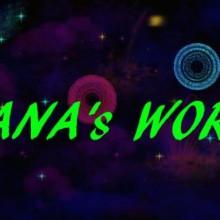 Gjana's World Game Free Download