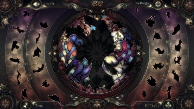 Glass Masquerade 2: Illusions Torrent Download