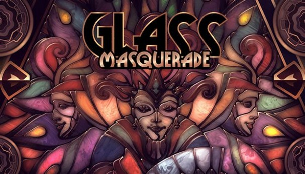 Glass Masquerade Free Download