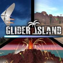 Glider Island Game Free Download