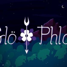 Glo Phlox Game Free Download