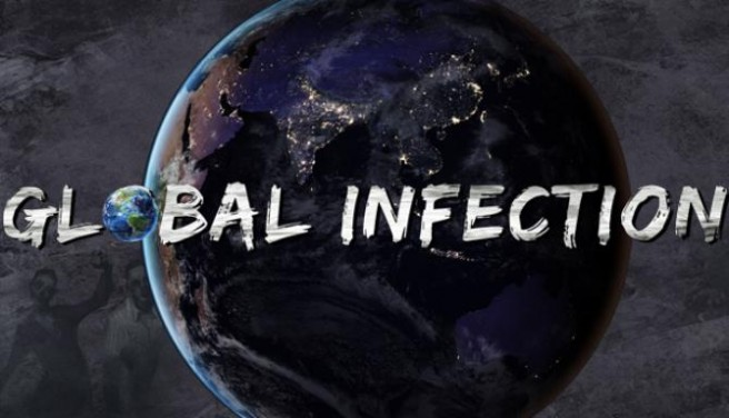 Global Infection Free Download