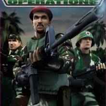 Global Operations Game Free Download