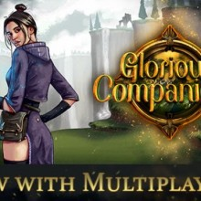 Glorious Companions Game Free Download