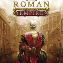 Glory of the Roman Empire Game Free Download