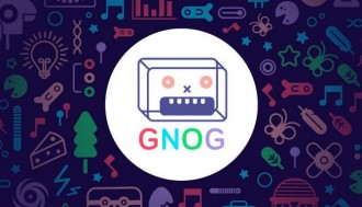 List of Games - IGG Games