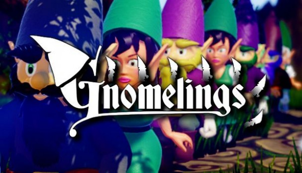 Gnomelings: Migration Free Download