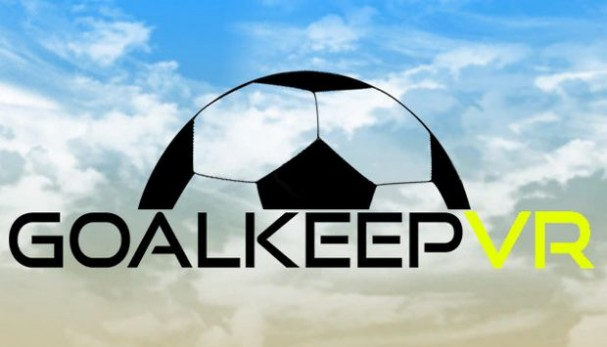 GoalkeepVr Free Download