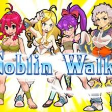 Goblin Walker Game Free Download
