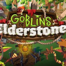 Goblins of Elderstone Game Free Download