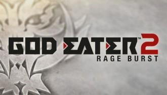 RimWorld (Beta 18) Game Free Download - IGG Games !