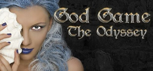 God Game : The Odyssey Free Download