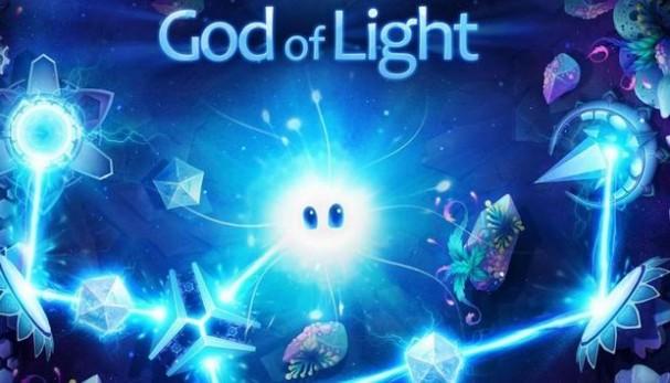 God of Light Free Download
