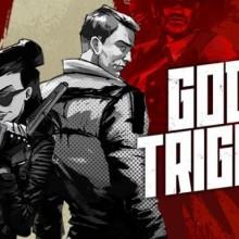 God's Trigger (v1.1.58555) Game Free Download