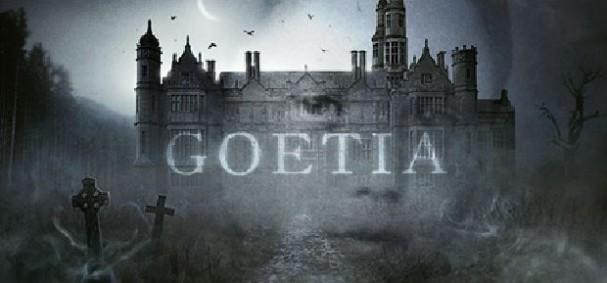 Goetia Free Download