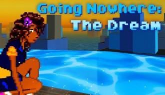 X-Plane 11 (Inclu ALL DLC) Game Free Download - IGG Games !