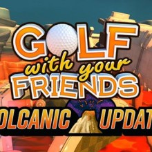 Golf With Your Friends Game Free Download