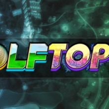 GolfTopia Game Free Download
