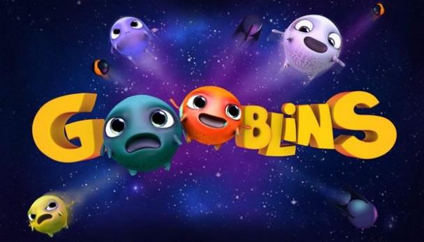 Gooblins Free Download