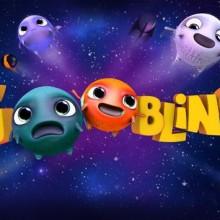 Gooblins Game Free Download